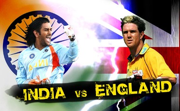 2000, 100, 100 & 100 - A Test match to be remembered