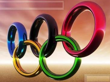 South Korea to host Winter Olympics 2018
