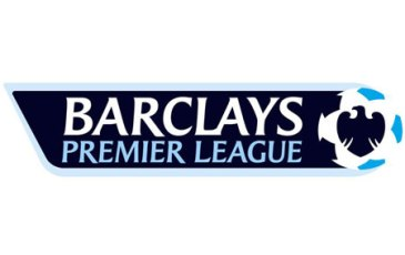 Expectations from your favourite EPL club next season