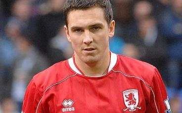 Villa reject Liverpool's £15m bid for Downing