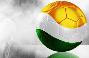 +ONE India Caribbean Tour 2011