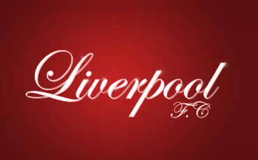 Delhi to be the home for Liverpool FC's football academy in India