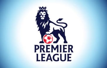 The Barclays Premier League - Season Preview