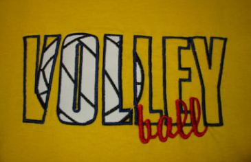 Grand Island to Host State Volleyball Tournament