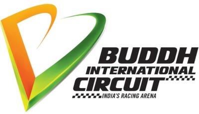Mahindra & Mahindra partners Buddh International Circuit to boost motor sports