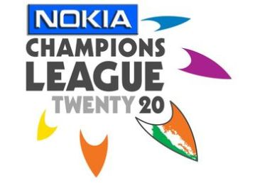 CL T20: Kolkata Knight Riders wins a thriller