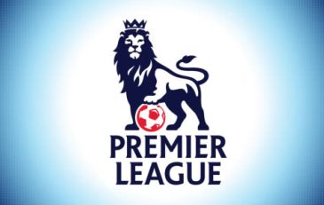 EPL: Weekend Wrap-Up