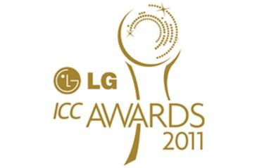 Team India miss ICC Awards