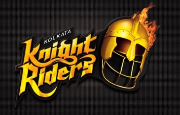 Kolkata Knight Riders - A team in search for its identity