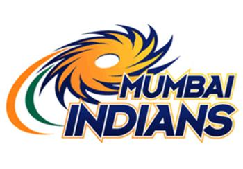 Mumbai Indians scrape through yet again
