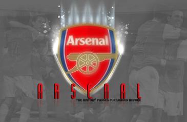 Arsenal: Vermaelen injured for six weeks