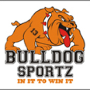 Bulldog Sportz calls entries for Inter Corporate Tennis Championships 2011
