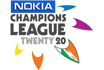 Champions League T20 - It's do or go home in Group B