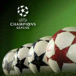UEFA Champions League: Manchester wobble as Bayern, Benefica and Inter go through