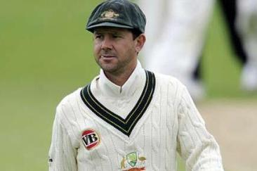 Ricky Ponting to get the sack soon?