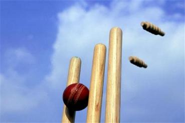 CB Series: India ease to reach target