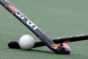 Hockey: India on their glorious way To London Olympics