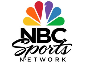 NBC Sports Network to air America's Cup
