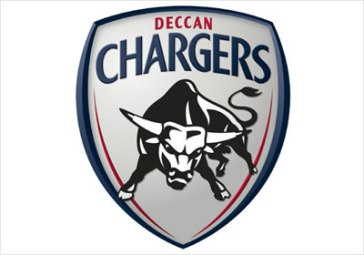Deccan Chargers: Defying Logic