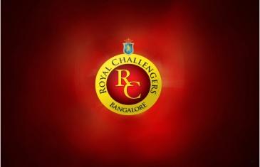 Royal Challengers Bangalore: Terrorizing top order