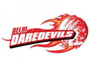 Blitzkrieg of Sehwag, Jayawardene & KP keeps Delhi on Top