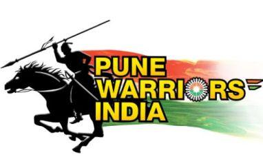 IPL: Pune Warriors Vs Mumbai Indians Preview