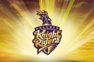 Kolkata Knight in Shining Riders