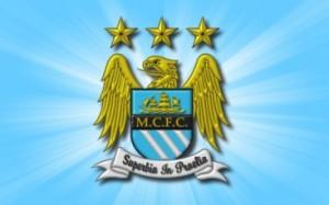 Manchester City inch closer to Premier League title