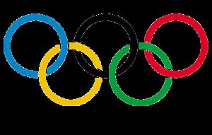 Pole Dancing in Olympics