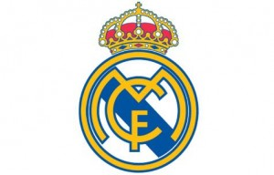 Real-ly Madrid!