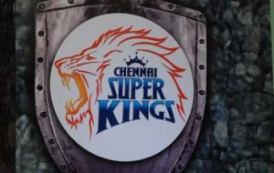Chennai Super Kings begins its ascent with win at home