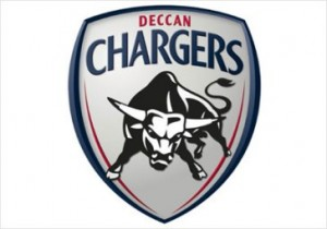 IPL: Deccan Chargers beat Pune Warriors