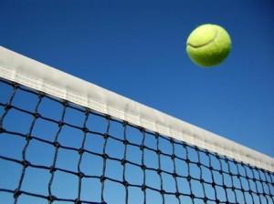AEGON Championship - kick starts grass court season