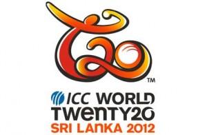 ICC World Twenty20: Count down begins, 100 days to go