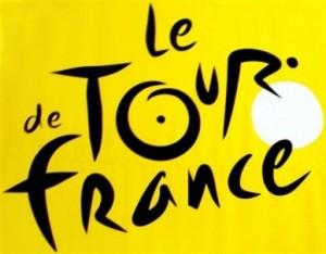 Tour de France - Andre Greipel aims hat-trick