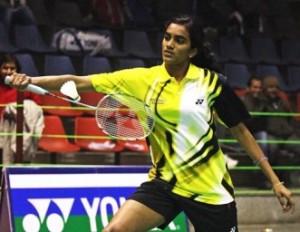 PV Sindhu stuns Olympic gold medallist Xuerui in China Masters