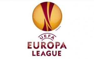 UEFA Europa League round-up