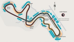 The Japanese Grand Prix preview