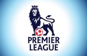 Barclays Premier League - The story so far