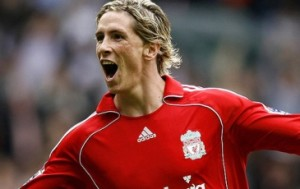 Fernando Torres - Where is he?