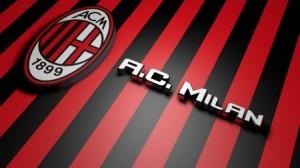AC Milan - Italian football club