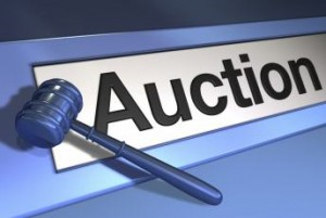 IPL 6: Players' auction in January 2013