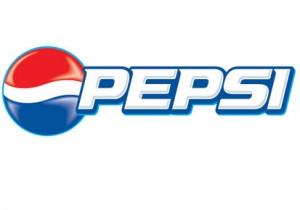Now, it's Pepsi IPL