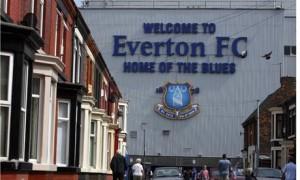 Can Goodison Park be host to European football next season?