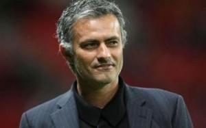 Jose Mourinho benches Iker Casillas, raises questions