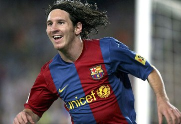 Lionel Messi rejects €250 transfer deal