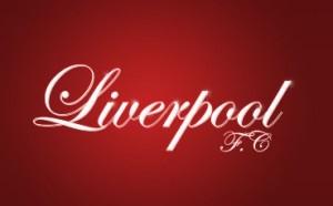 Liverpool triumph over West Ham