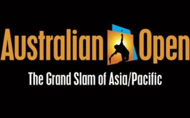 Preview: Australian Open 2013