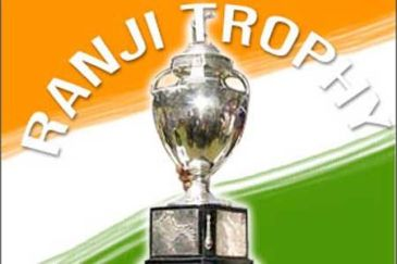 Mumbai thrash Saurashtra to clinch Ranji Trophy crown for 40th time