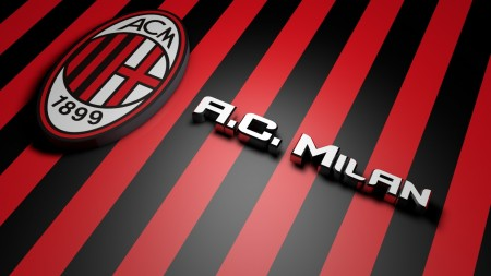 Balotelli, Kaka eye Italy return with AC Milan
